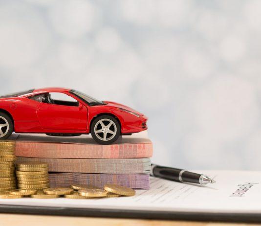 Best Car Insurance In UK