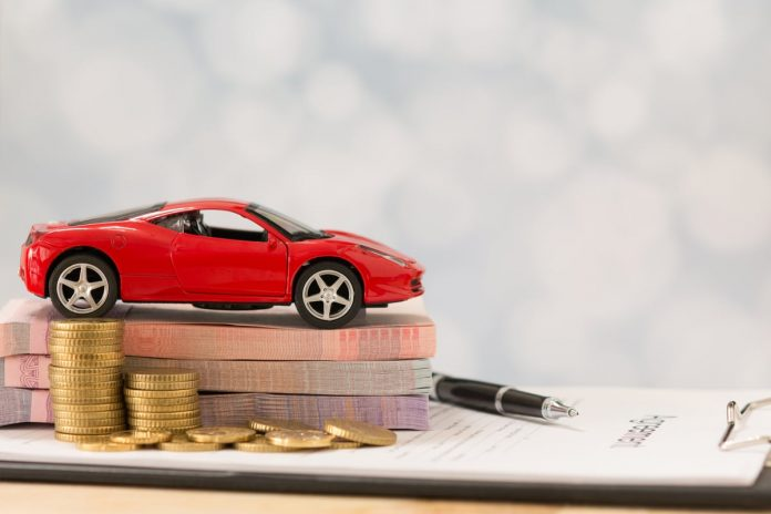 Best Car Insurance In UK