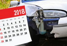 Cheap Month Car Insurance