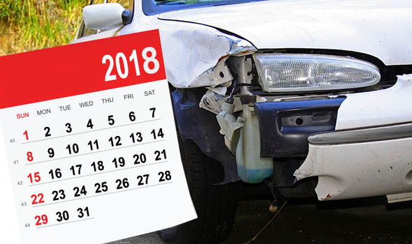Cheap Month Car Insurance